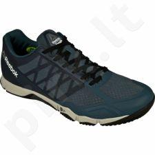 Sportiniai bateliai  Reebok CrossFit Speed Training M BD5495