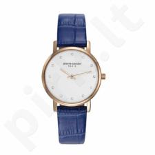 Moteriškas laikrodis Pierre Cardin PC108152F03U
