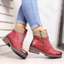 Auliniai batai Rieker