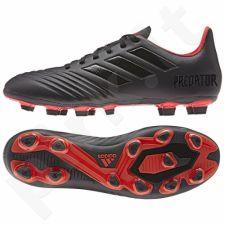 Futbolo bateliai Adidas  Predator 19.4 FxG M D97960