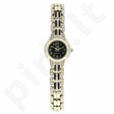 Moteriškas laikrodis Q&Q GE19-205