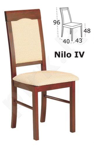 Kėdė NILO IV