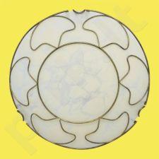 Gaubtas K-1810