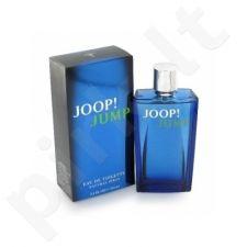 Joop Jump, tualetinis vanduo (EDT) vyrams, 200 ml