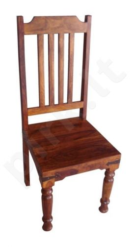Kėdė 100x43x43 cm