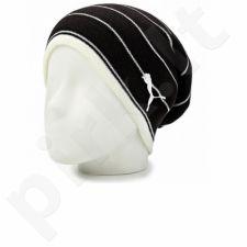 Žieminė kepurė  Puma 65383303