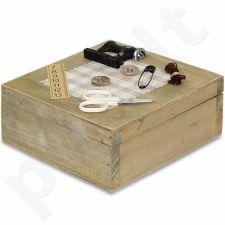 Dėžutė siuvimo reikmenims 103986
