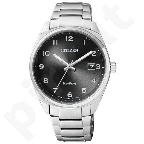 Moteriškas laikrodis Citizen EO1170-51E