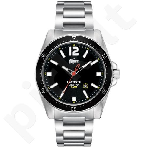 Lacoste Seattle 2010639 vyriškas laikrodis