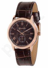 Laikrodis GUARDO 5763-8