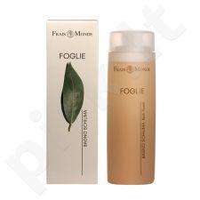 Frais Monde Leaves vonios putos, kosmetika moterims, 200ml