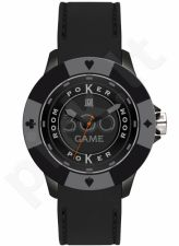 Laikrodis LIGHT TIME POKER L147ES
