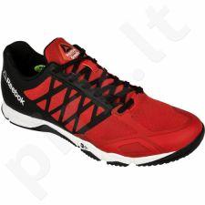 Sportiniai bateliai  Reebok CrossFit Speed Training M BD5493