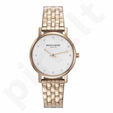 Moteriškas laikrodis Pierre Cardin PC108152F06U