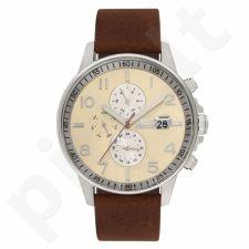 Vyriškas laikrodis Slazenger Style&Pure SL.9.1209.2.01