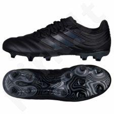 Futbolo bateliai Adidas  Copa 19.3 FG M BC0553