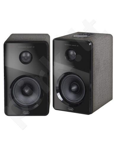 Trevi AVX 570 BT audio kolonėlės 60W / USB / SD