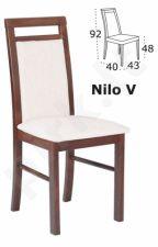 Kėdė NILO V