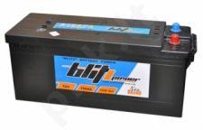 Akumuliatorius BLITZ 150Ah