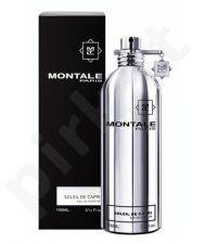 Montale Paris Soleil de Capri, kvapusis vanduo (EDP) moterims ir vyrams, 100 ml