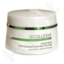 Collistar Volume Reinforcing kaukė, 200ml, kosmetika moterims