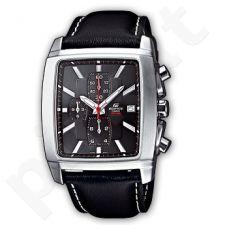 Vyriškas laikrodis Casio EF-509L-1AVEF