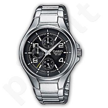 Vyriškas laikrodis Casio EF-316D-1AVEF