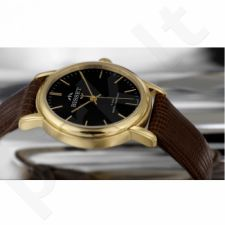 Vyriškas laikrodis BISSET Sakson BSCD60GIBX05BX