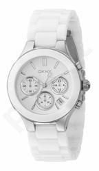 Laikrodis DKNY NY4912