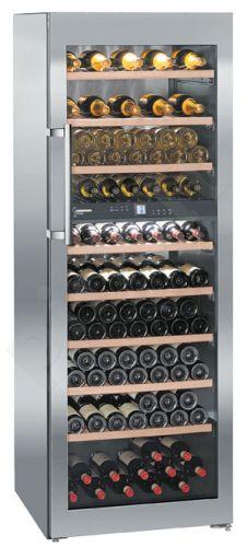 Šaldytuvas vynui LIEBHERR  WTes 5972