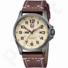 Vyriškas laikrodis Luminox A.1927