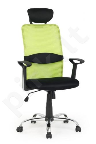 Darbo kėdė DANCAN