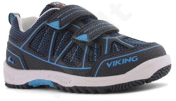 Laisvalaikio batai vaikams VIKING HUGIN(3-46740-555)