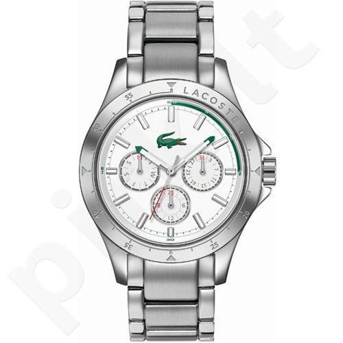 Lacoste Mackay 2000840 moteriškas laikrodis