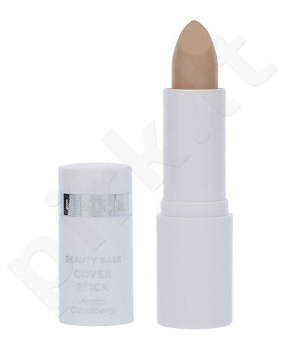 Lumene Beauty Base maskuojantis pieštukas, kosmetika moterims, 4,7g, (01 Light Beige)