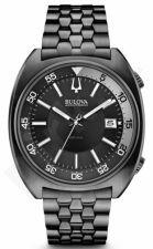 Laikrodis BULOVA ACCUTRON II SNORKEL 98B219