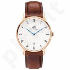 Moteriškas laikrodis Daniel Wellington DW00100091