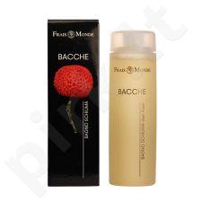 Frais Monde Berries vonios putos, kosmetika moterims, 200ml