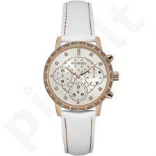 Guess W0957L1 moteriškas laikrodis