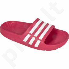 Šlepetės Adidas Duramo Slide K Jr G06797