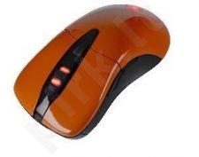 Mouse  TRACER GAMEZONE Enduro AVAGO 5050 2700 DPI