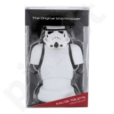 Star Wars Stormtrooper, EDT moterims, 100ml
