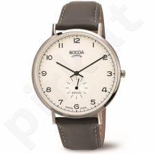Vyriškas laikrodis BOCCIA TITANIUM 3592-01