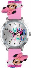 Vaikiškas laikrodis DISNEY D5003ME