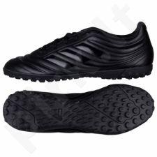 Futbolo bateliai Adidas  Copa 19.4 TF M D98071