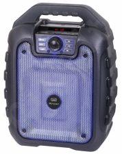 Trevi XF 250 KARAOKE audio sistema 15W