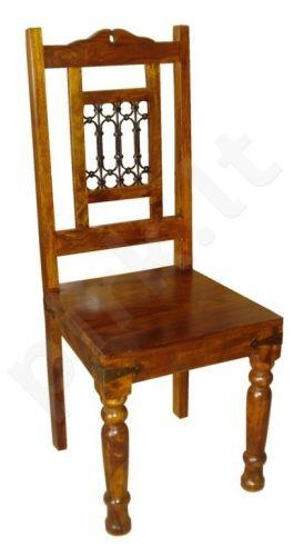 Kėdė 105x42x43cm