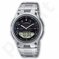 Vyriškas laikrodis Casio AW-80D-1AVEF