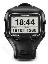 Garmin Forerunner 910 XT
