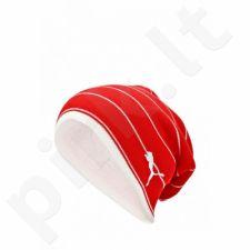 Žieminė kepurė  Puma 65383301